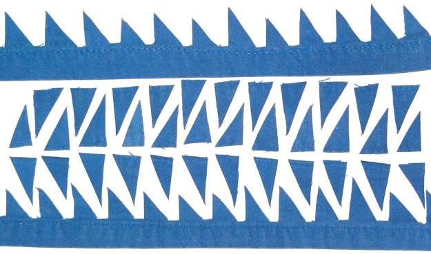 Mattrasor 2