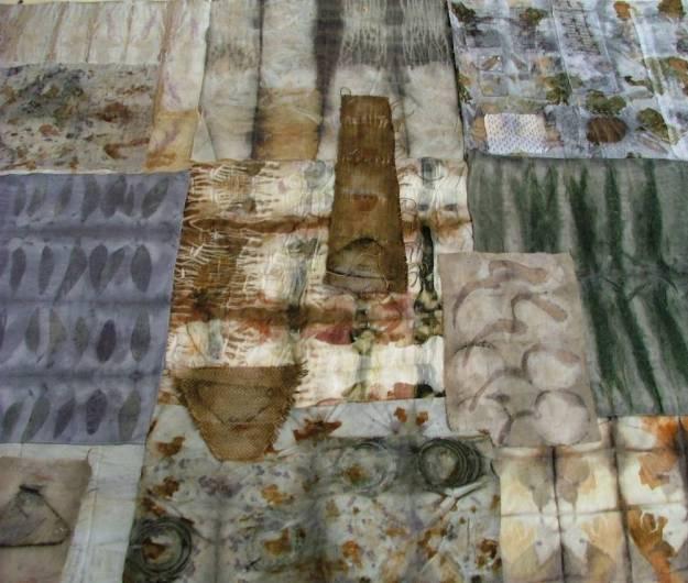 cloth 13