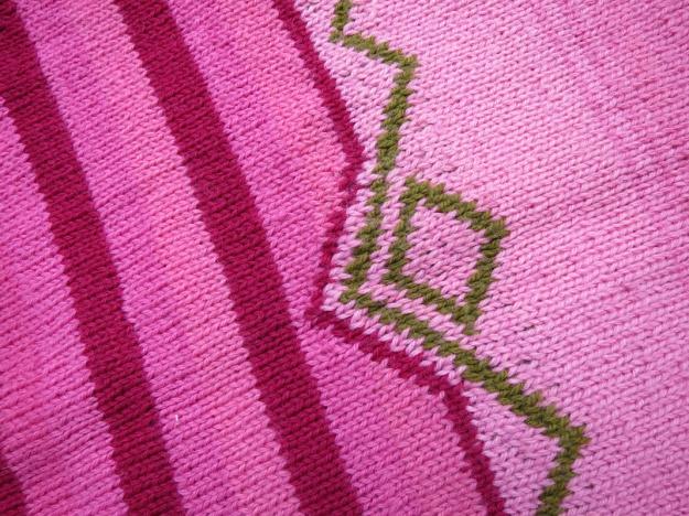 gammal tröja 1
