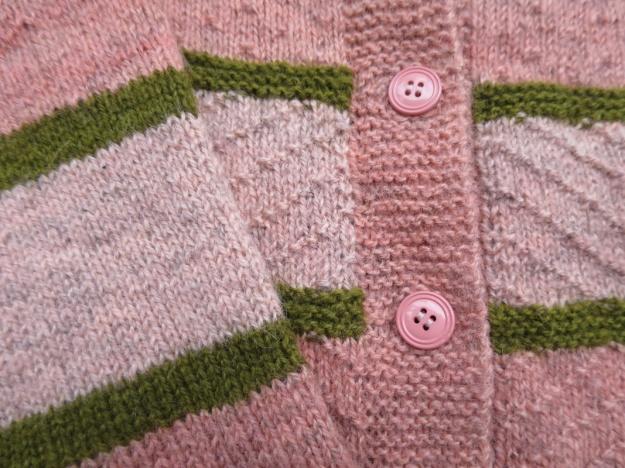 gammal tröja 2