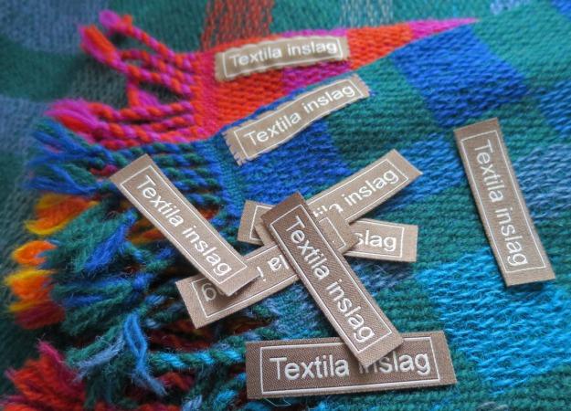 textila inslag 2