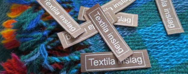 textila inslag 3