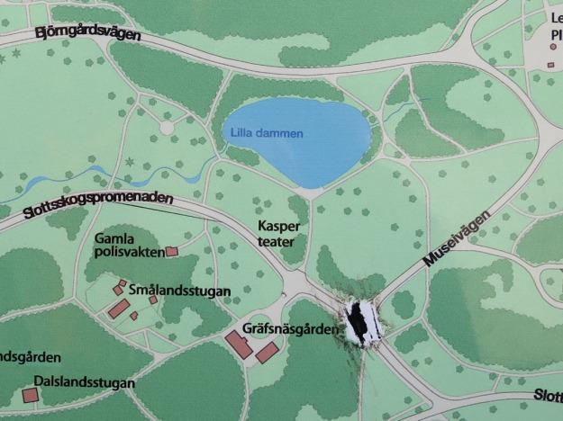 göteborg 3