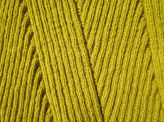 gul väst 1