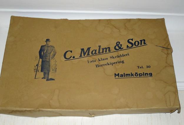 Malmköping 2