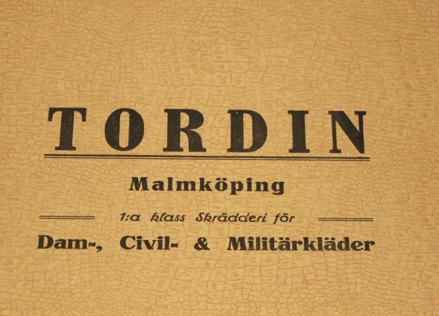 Malmköping 3
