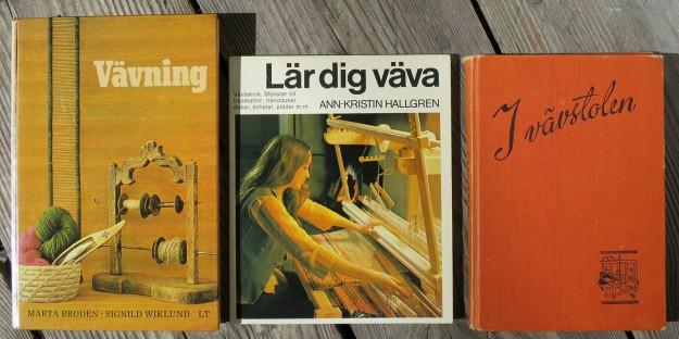 böcker 8