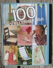hundra-modeller-att-vava