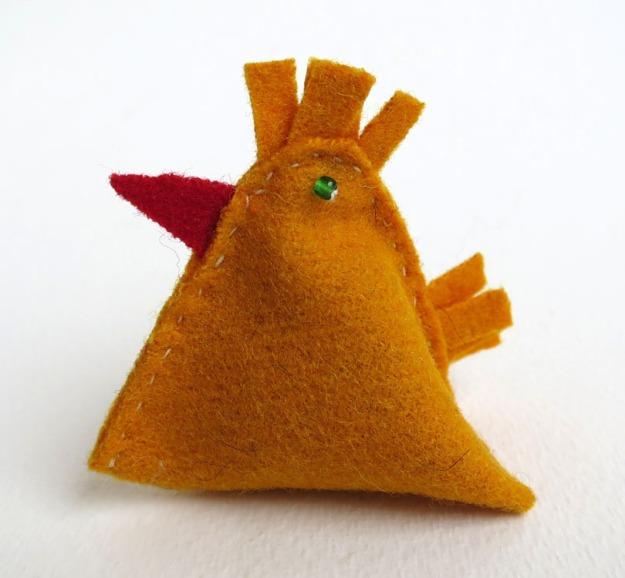 kyckling 3