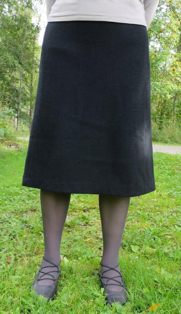 svart-kjol-1
