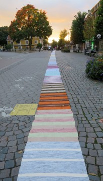 lång matta 2