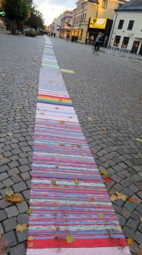lång matta 3