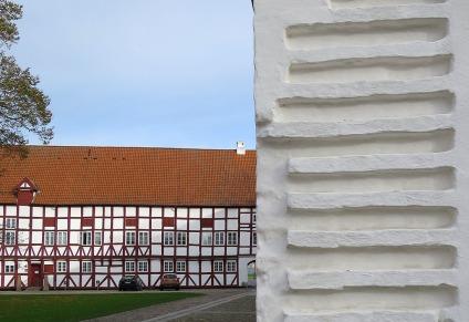 Danmark 8