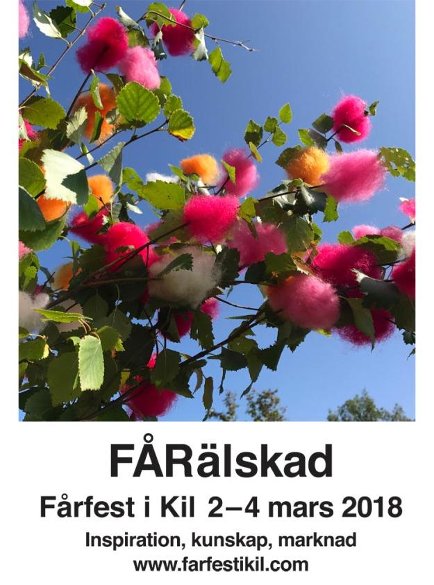 Farfest-2018-1