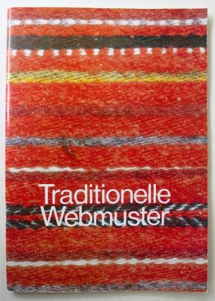 tysk bok 1