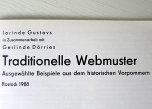 tysk bok 2
