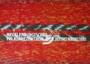 tysk bok 3